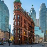 1-yonge-st-condo-location-amenities